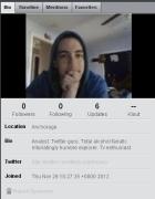 Beware the Twitter Guru