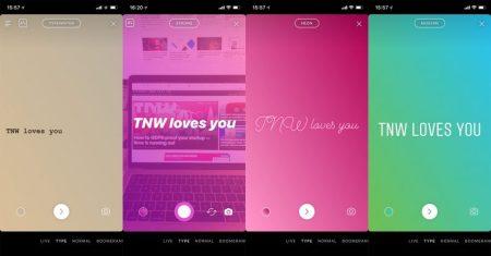 Instagram-Type-Stories-796x417