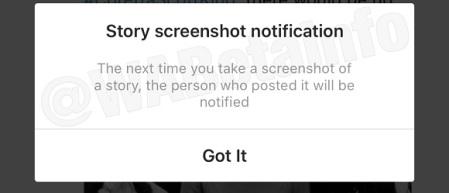 Screenshot-Notification-Alert_Instagram